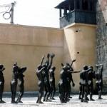 Memorialul Victimelor Comunismului şi al Rezistenţei, Sighetu Marmaţiei, Rumunsko