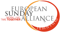 4. marec 2012: Európsky deň za voľnú nedeľu – výzva na akciu