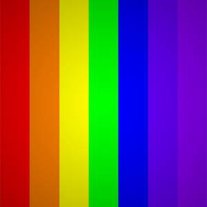 VYHLÁSENIE: ÁNO manželstvu a prirodzenej rodine, NIE presadzovaniu agendy LGBT
