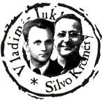 Silvester Krčméry, Vladimír Jukl