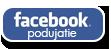 Podujatie na Facebooku