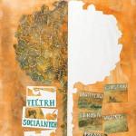 Veľtrh sociálnych aktivít