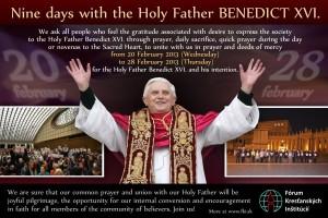9 days with Benedict XVI (banner EN)
