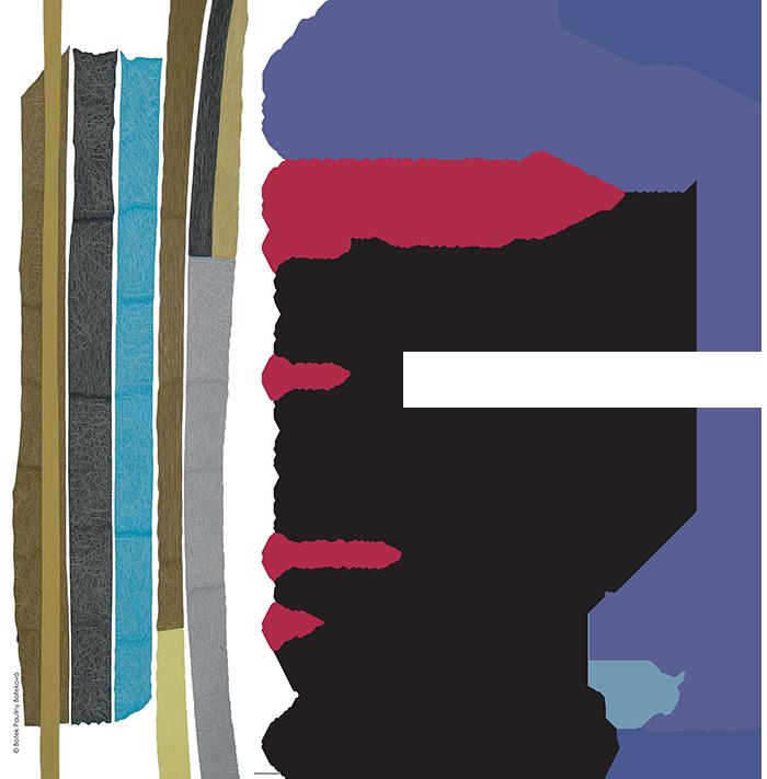 Sviečková manifestácia 2013 -  program kolokvia