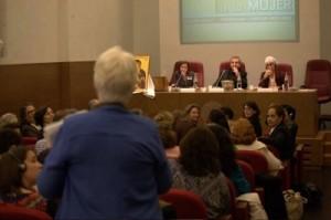 Pápežská rada pre laikov: 25. výročie Mulieris Dignitatem