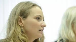 FKI chce poznať fakty o porušovaní ľudských práv na Slovensku