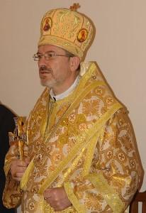 vladyka Milan Šášik