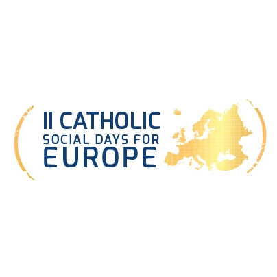 II Catholic Social Days for Europe