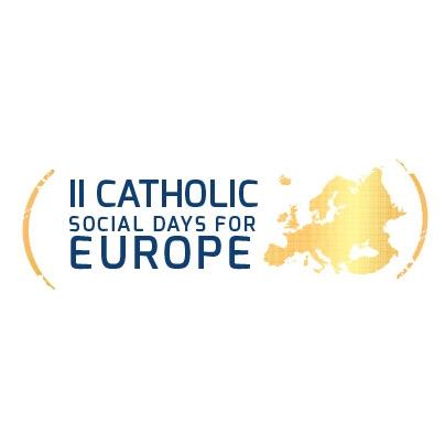 V nedeľu skončili Európske katolícke sociálne dni
