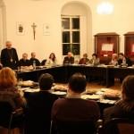 stretnutie hnuti a zdruzeni Trnava 5.12.2014
