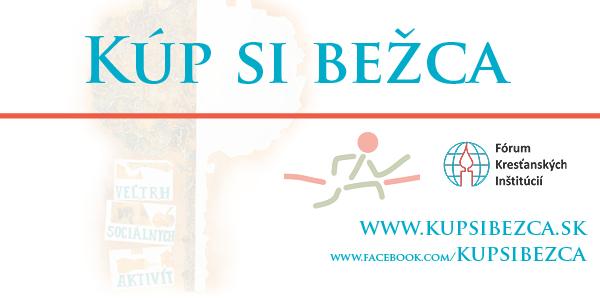 kupsibezca.sk