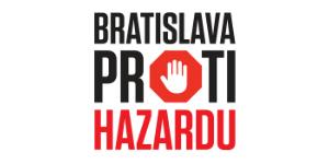 Bratislava proti hazardu