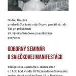 Seminar_o_Svieckovej_manifestacii