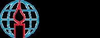 Fórum kresťanských inštitúcií