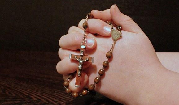 Tipy na týždeň – slávnosť sv. Františka, celodiecézna Odpustová slávnosť Obišovce a seminár o. J. Marettom