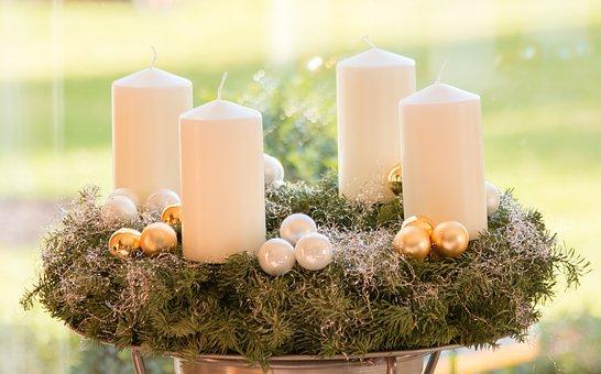 Tipy na týždeň – MANŽELSTVO Čo robiť, aby sa neskončilo ROZVODOM, Festival adventnej a vianočnej hudby a adventné obnovy