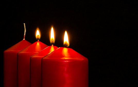 Tipy na týždeň – Piešťanské chvály s o. Ondrejom Chrvalom, Zóna Adventného pokoja a Vianočný koncert – Adoremus a Warchalovci