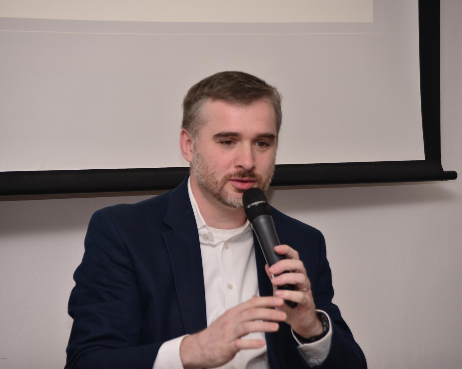 Marcel Mikolášik