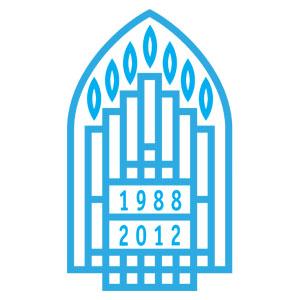 Pozývame na spomienku na Sviečkovú manifestáciu a Pochod za život