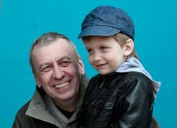 Vyhlásenie FKI k prepusteniu politického väzňa v Bielorusku