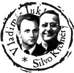 FKI žiada štátne vyznamenanie pre Krčméryho a Jukla
