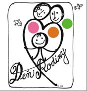 Projekt Deň rodiny 2013 štartuje celoslovenskou literárnou a výtvarnou súťažou