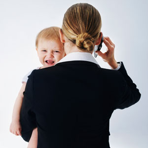 Konferencia o zosúladení rodinného a pracovného života
