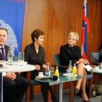 Národná konferencia pri príležitosti Medzinárodného dňa ľudských práv