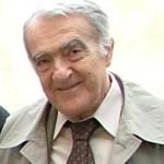 Rudolf Čavojský