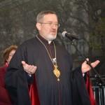 Mons. Milan Šášik