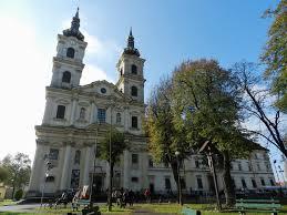Tipy na týždeň – Národná púť v Šaštíne, Medzinárodný ekumenický koncert a Seminár Otcovo srdce