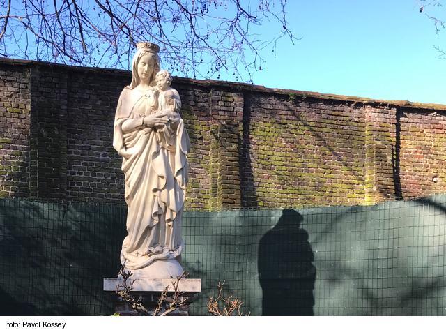 V belgickom Gente sa stretol riadiaci výbor Európskeho laického fóra