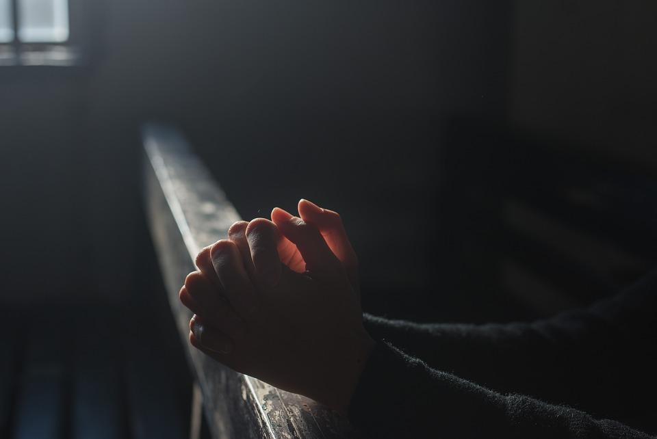 FKI pozýva do modlitbovej prípravy osláv 15 rokov svojej oficiálnej činnosti