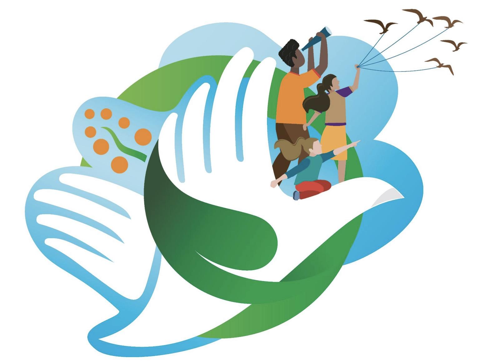 Rezolúcia OSN ku Dňu za odstránenie chudoby